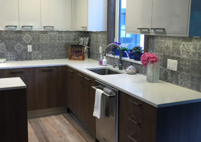 Modern Kitchen Remodeling 25