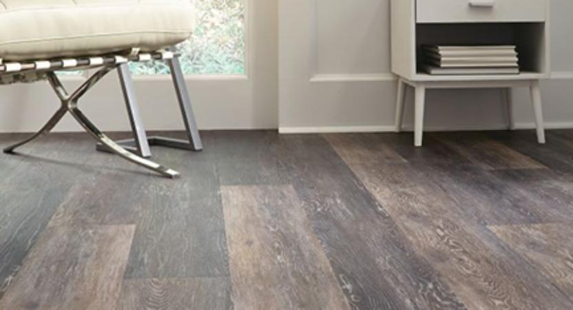 Vinyl-flooring2