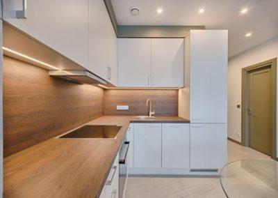 apartment-architecture-door-1643384