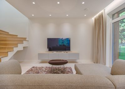 ceiling-comfort-contemporary-1571458