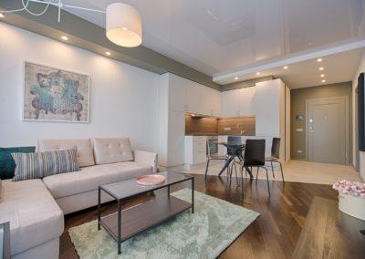 furniture-indoors-interior-1643383 (1)