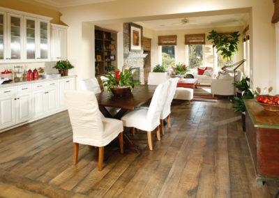 hardwood floor2