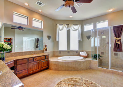 master-bath-remodeling-mission-viejo-ca-by-alfa-remodeling