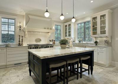 Modern-Kitchen-Remodeling