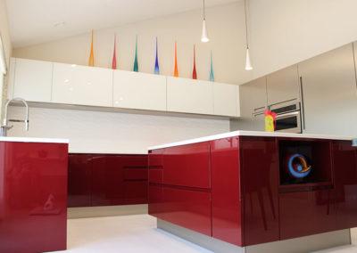 Modern Kitchen Remodeling 23b