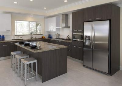 Modern Kitchen Remodeling 29
