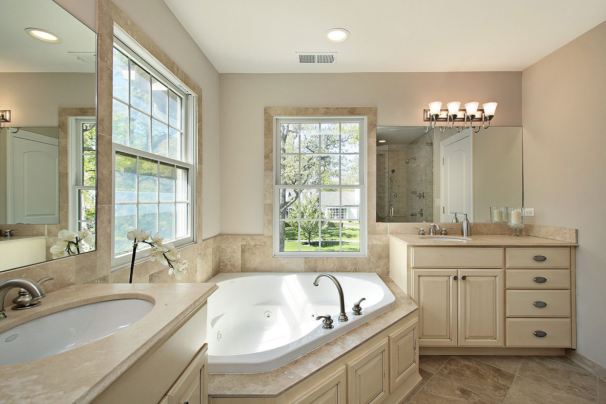 full bath remodeling Lake Forest Ca