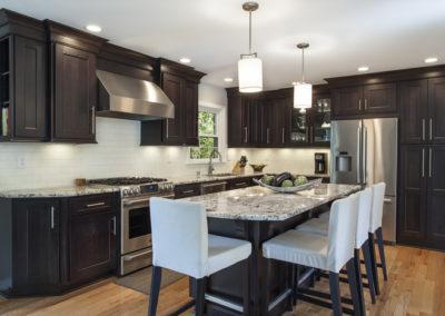 modern kitchen remodeling 3