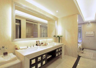 Master bath remodeling in Irvine Ca