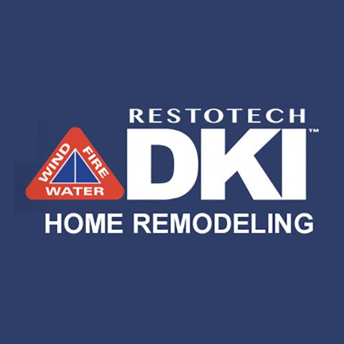 DKI Restotech - Irvine