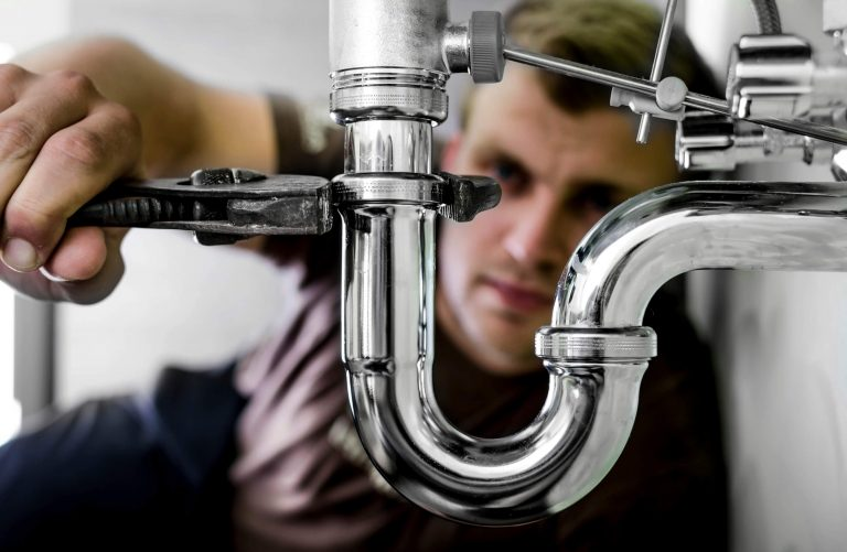 Seeking Great Suggestions About Plumbing? Check Out These Useful Solutions!