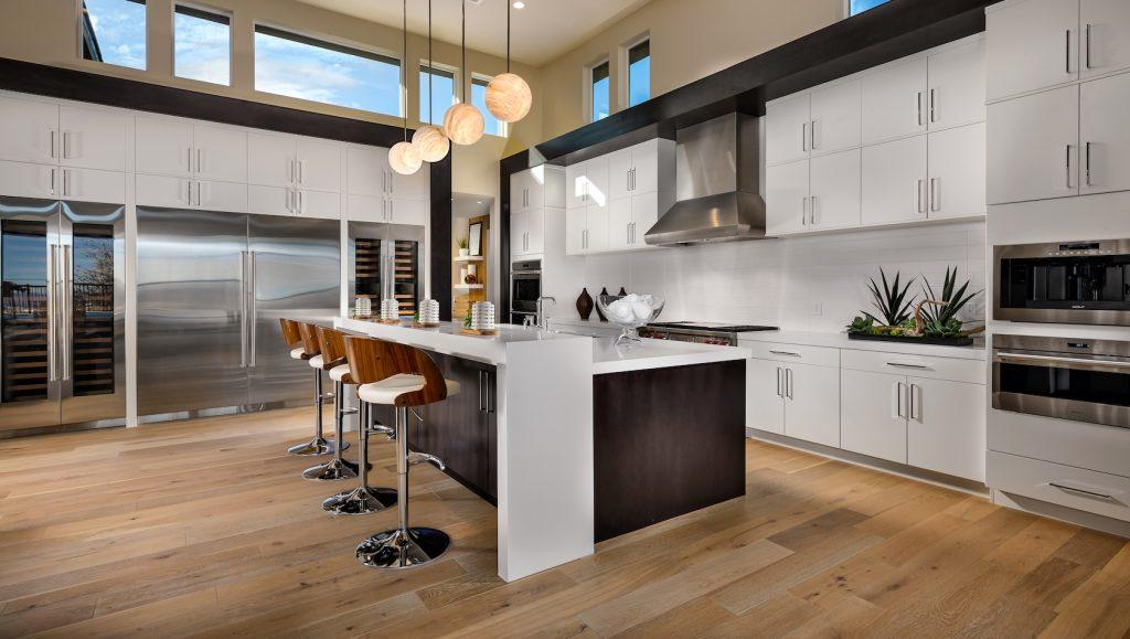 Kitchen remodeling Laguna Niguel