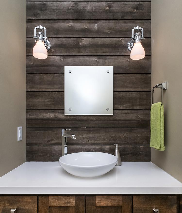 Master bathroom remodeling Irvine