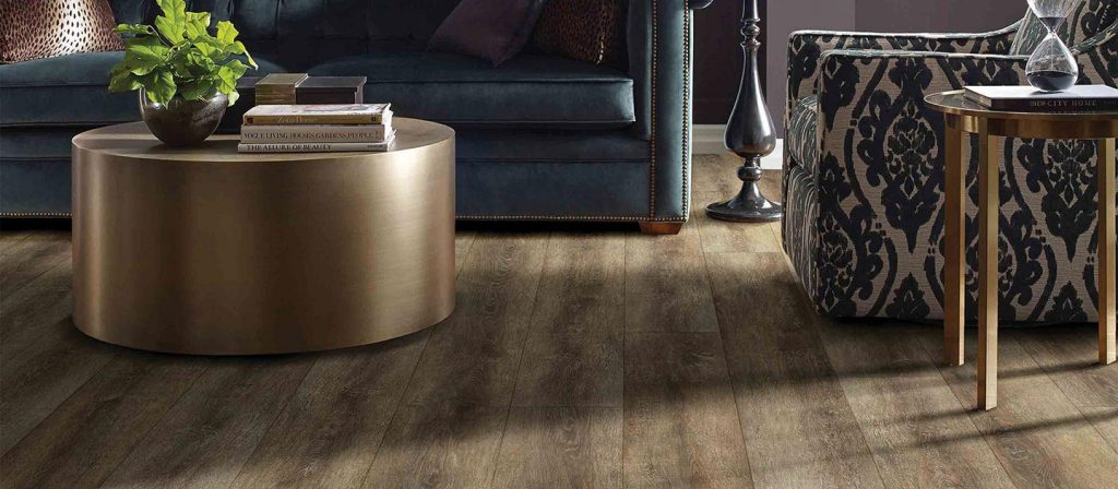 flooring in Mission Viejo
