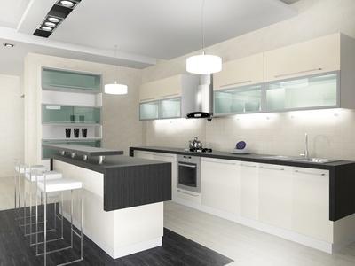 kitchen-remodeling-Mission Viejo