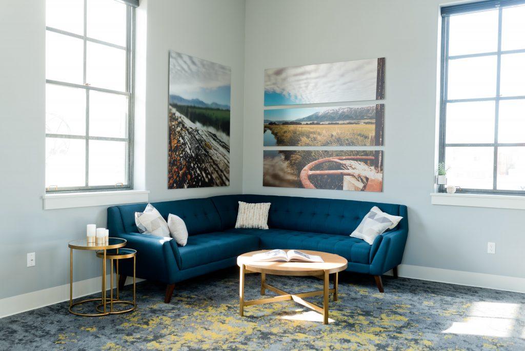 Home remodeling Irvin CA