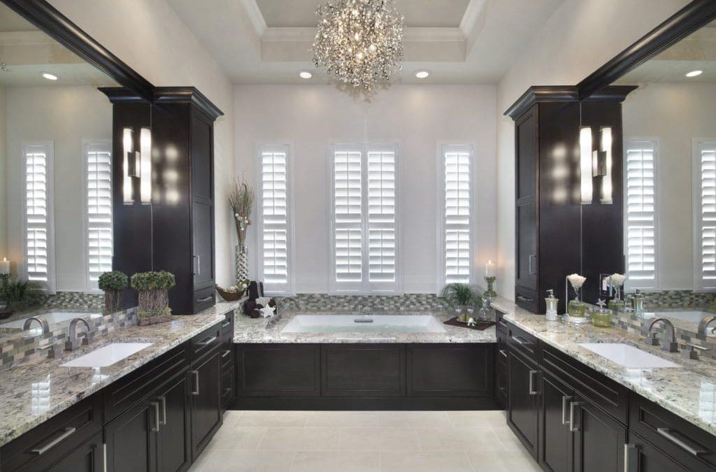 Remodeling Your Restroom on a Budget plan