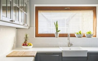 Choosing a New Kitchen Sink If You Are Kitchen area Improvement