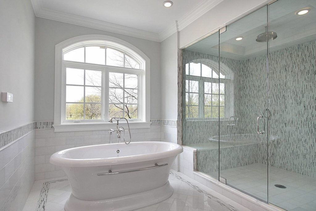 bathroom-renovations-Irvine