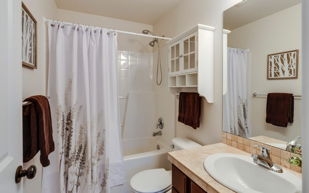 The Cons of Bathroom Remodeling