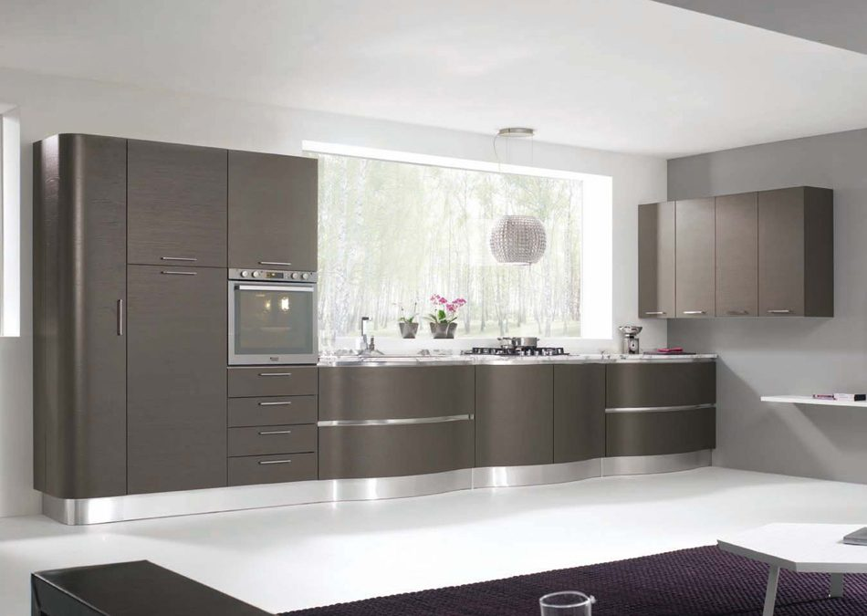 Kitchen Remodeling Security Tips You Required to Know