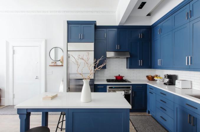 kitchen-remodeling-Laguna Niguel CA